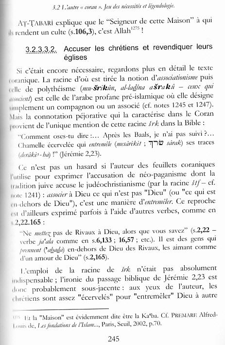 """""""Le Messie et son Prophète"""" (E.-M. Gallez) - Page 21 Img_0025"""