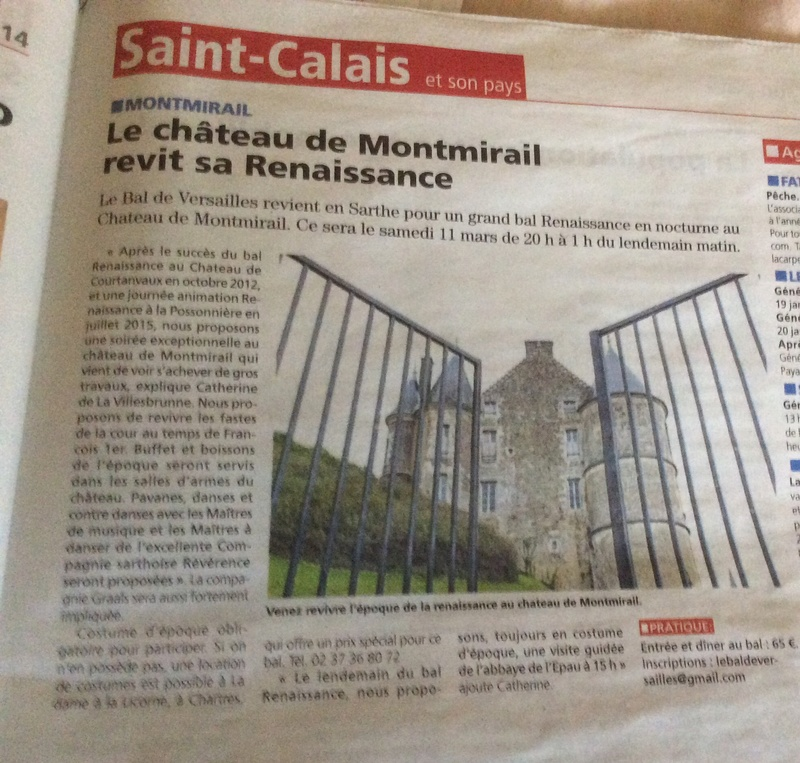 Presse du bal de Versailles - Page 6 Img_5011