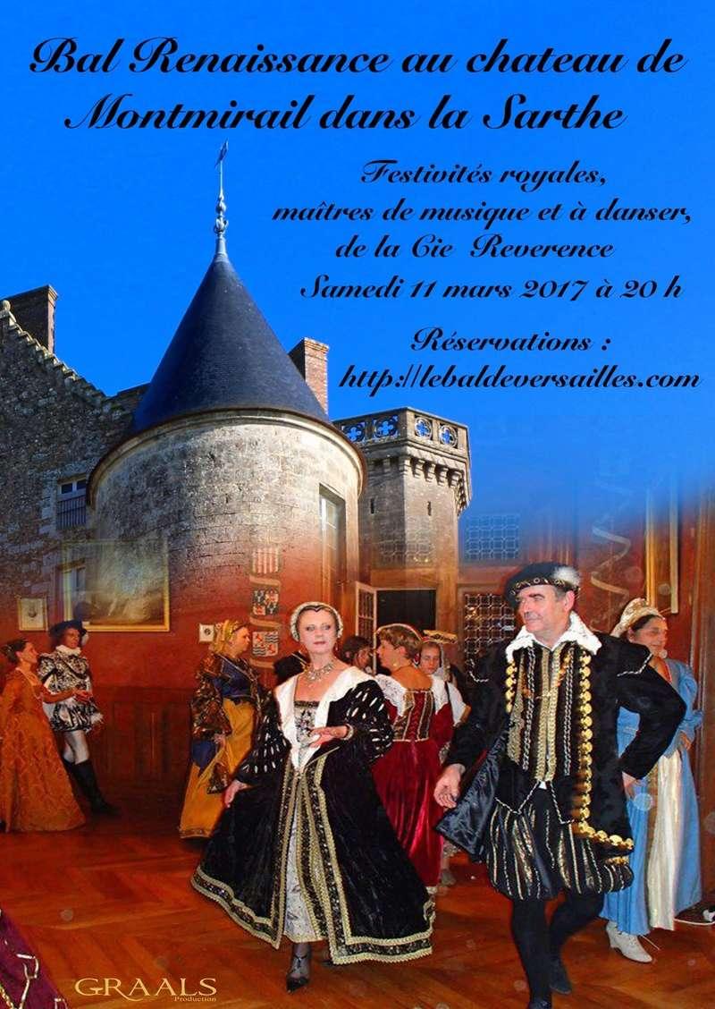 les affiches  du bal de  Versailles, depuis 2002 - Page 2 Img_5310