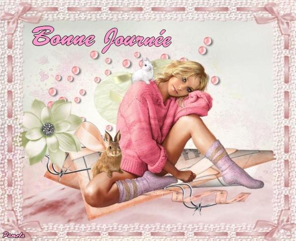 Bonjour, bonsoir..... - Page 38 7675310