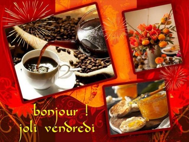 Bonjour, bonsoir..... - Page 2 7761710