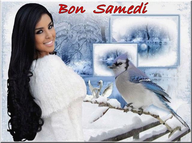 Bonjour, bonsoir..... - Page 5 7932610