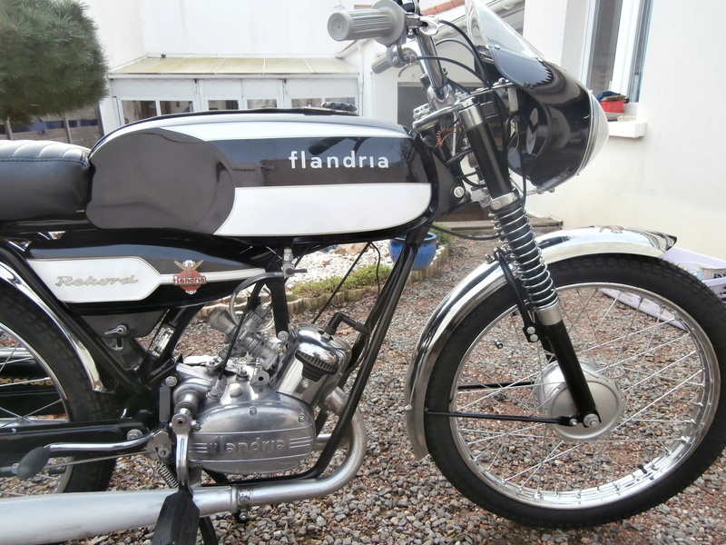 flandria record Pc240017