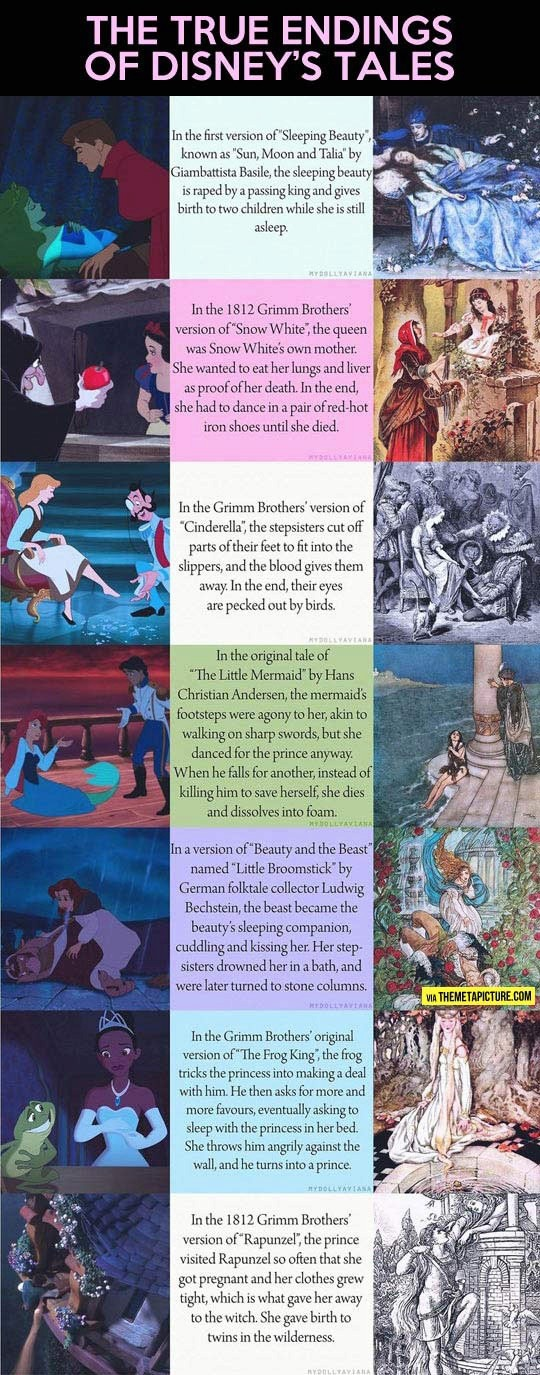 Fromage ou des serres ? - Page 3 Disney11