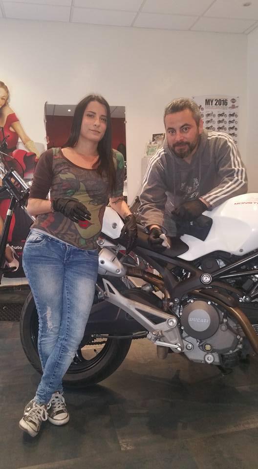 TIKI WASH N' TYRES - PNEUS MOTO & NETTOYAGE MOTO A NICE - Page 2 Direct10