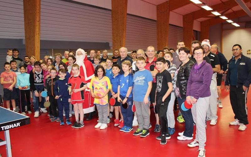 TOURNOI LOISIR tour 3 spécial Noël Photo_13