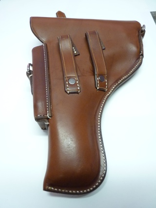 HOLSTER REGLEMENTAIRE by SLYE P1130032