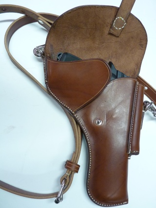 HOLSTER REGLEMENTAIRE by SLYE P1130040