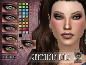 Глаза - Страница 4 Uten_125