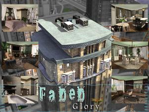 Квартиры, лофты - Страница 9 Uten_150