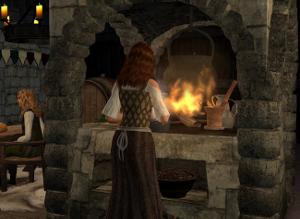 Средневековые объекты - Страница 5 Uten_246