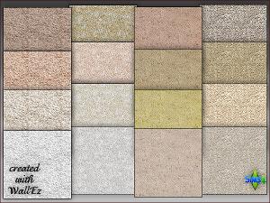 Обои, полы (ковровое покрытие) Uten_254