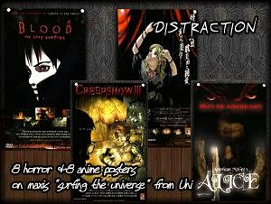 Картины, постеры, плакаты - Страница 29 Uten_260