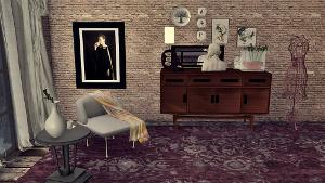 Гостиные, диваны (антиквариат, винтаж) Uten_282