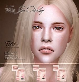 Детали кожи  - Страница 6 Uten_386