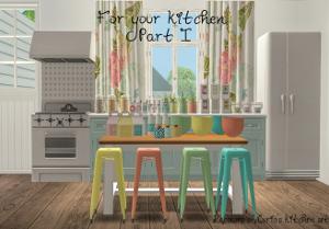 Декоративные предметы - Страница 15 Uten_408