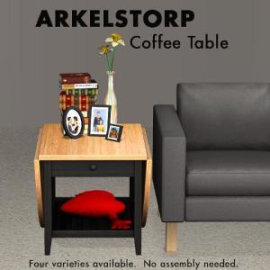 Прочая мебель - Страница 9 Uten_447