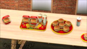 Декоративные объекты для кухни - Страница 6 Uten_454