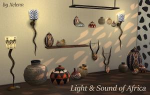 Мелкие декоративные предметы - Страница 6 Uten_608