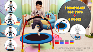Детские позы, позы с детьми - Страница 3 Uten_613