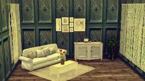 Гостиные, диваны (антиквариат, винтаж) Uten_617