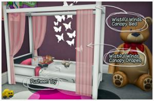 Комнаты для младенцев и тодлеров   - Страница 3 Uten_623