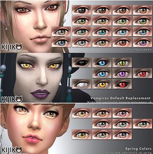 Глаза - Страница 5 Uten_682