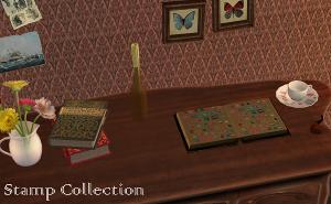 Мелкие декоративные предметы - Страница 24 Uten_714