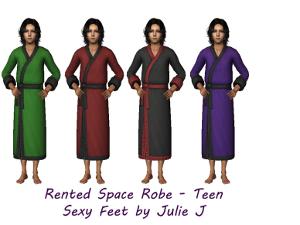 Нижнее белье, пижамы, купальники - Страница 7 Uten_715