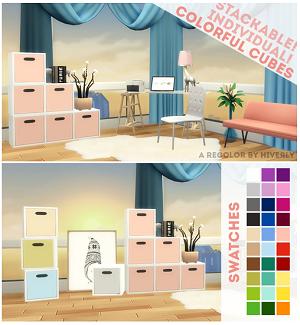 Прочая мебель - Страница 4 Uten_734