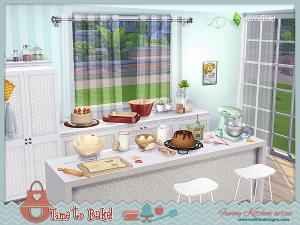 Декоративные объекты для кухни - Страница 5 Uten_n54