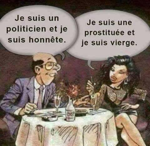 Le politicien honnête Le_pol10