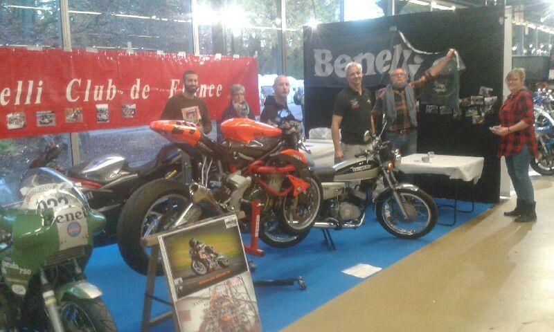 Salon Moto-legende 2016 Img_2111