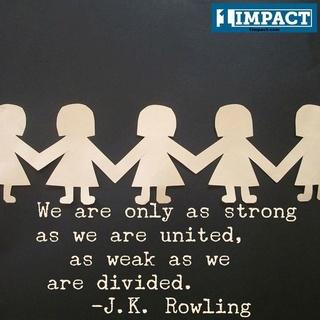 United we stand United12