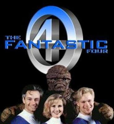 The Fantastic Four 1994 Les4fa10