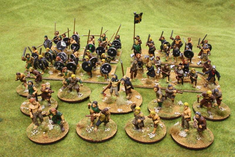 Vente armée britto-romaine : vendu Img_5517