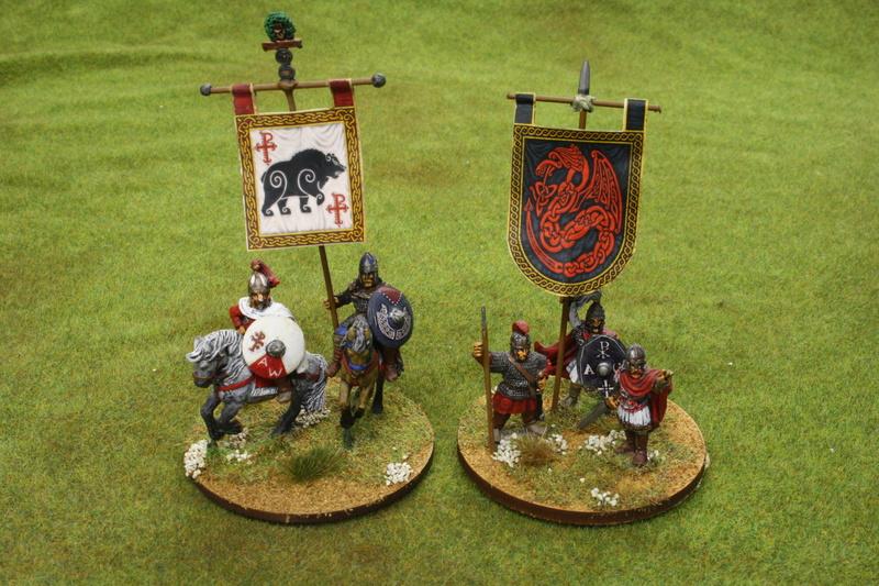 Vente armée britto-romaine : vendu Img_5518