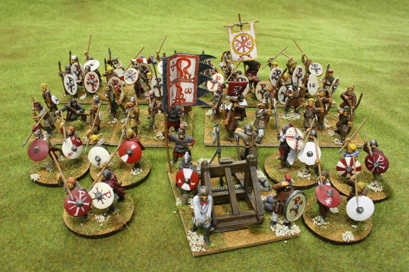 Vente armée britto-romaine : vendu Img_5521
