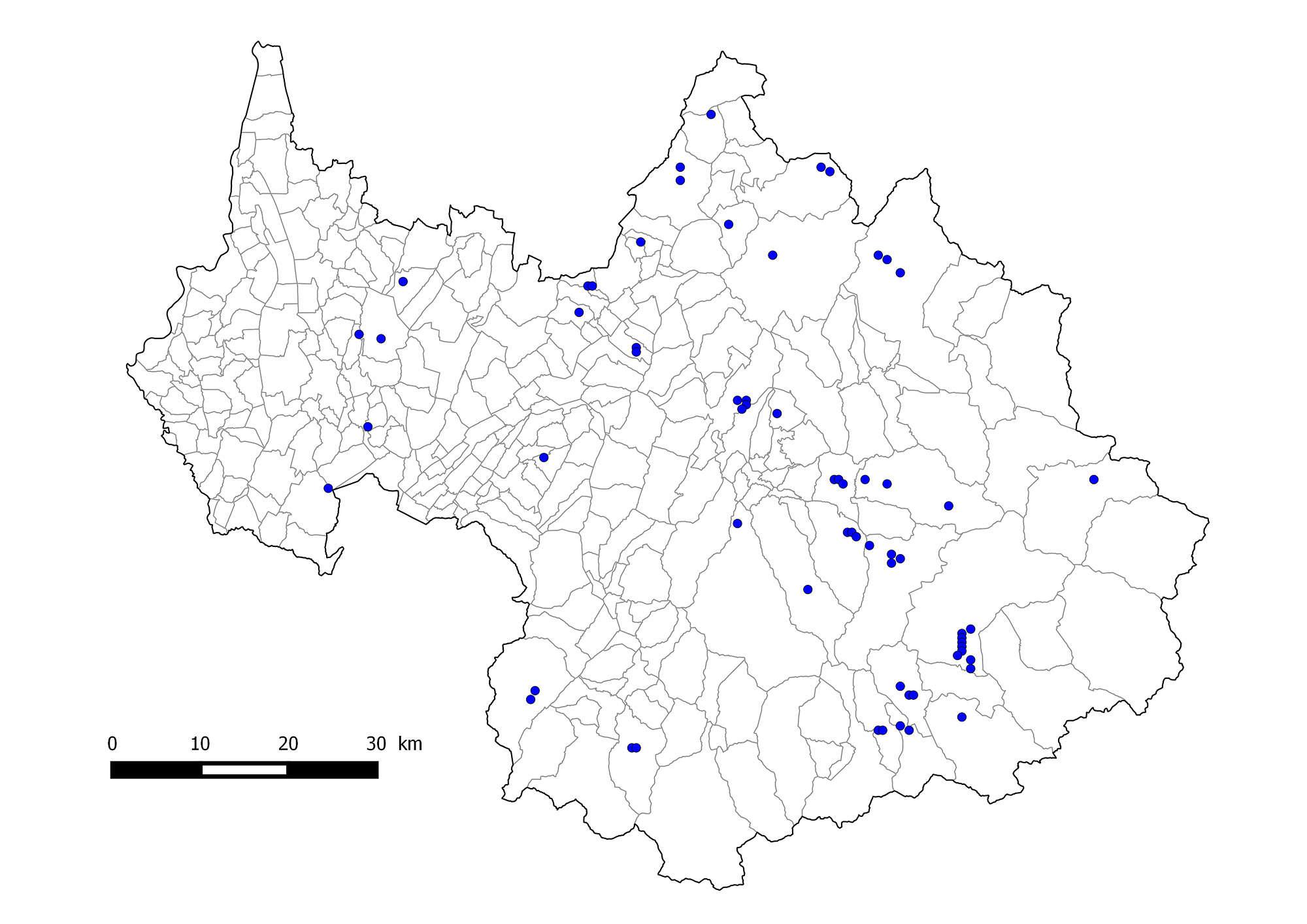 Cartographie préalable des Dactylorhiza de Savoie Cdfuc10