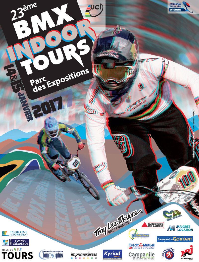 Pour info - BMX INDOOR TOURS 14 et 15/01-2017 Indoor10