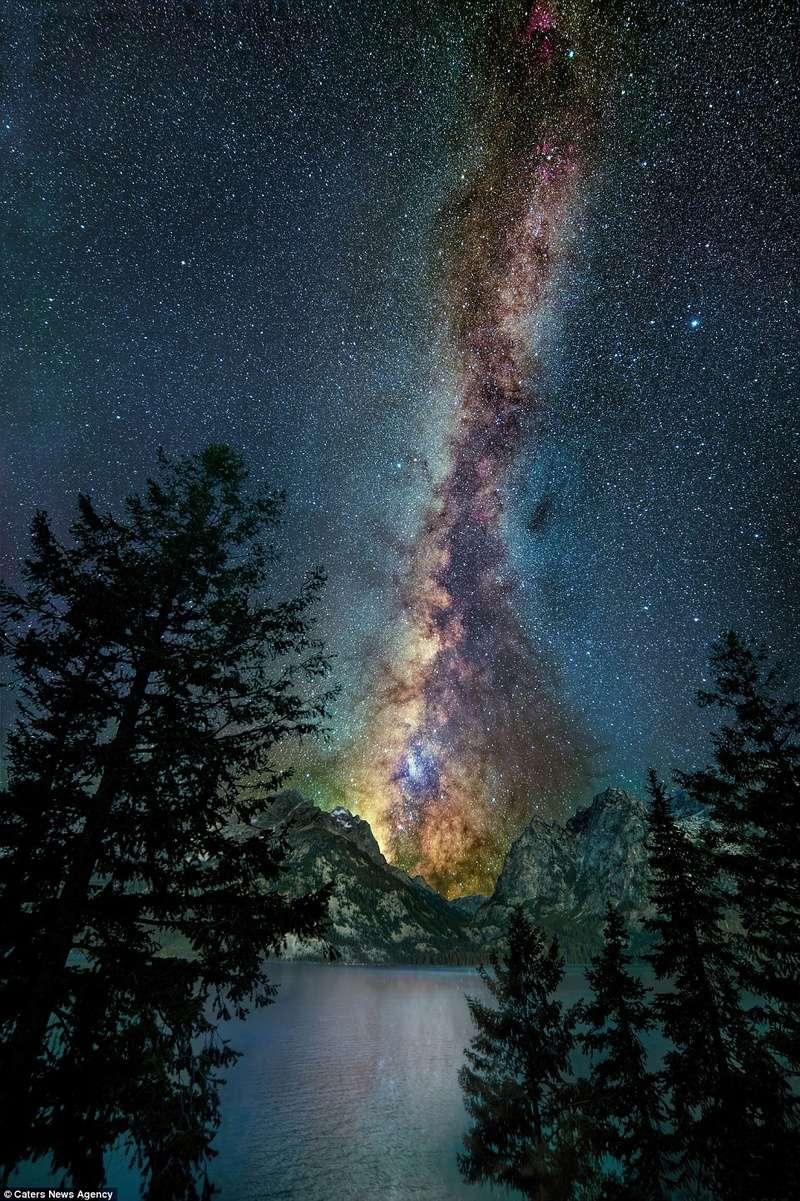 Le topic qui fait du bien aux yeux Milky-11