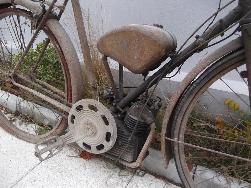 velo motorisé ! Dscf1812