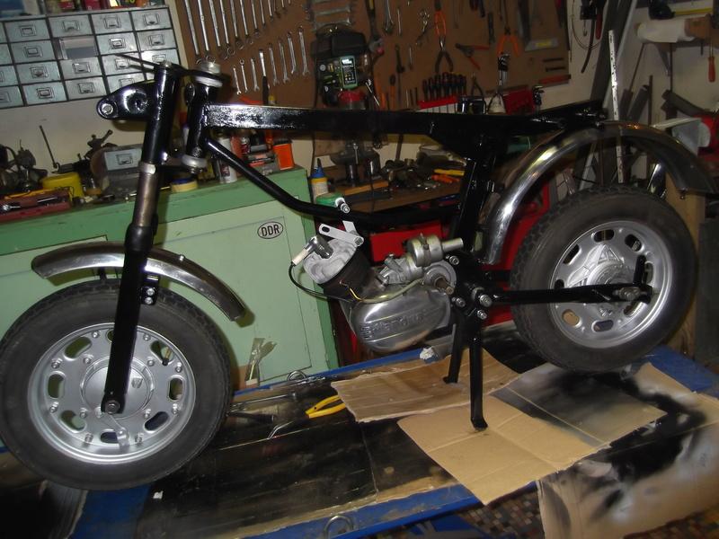 mini flandria Dscf1912