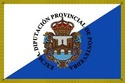 Recopilacions de Asociacions Galegas 6610