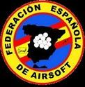 Recopilacions de Asociacions Galegas A10