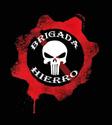 Recopilacions de Asociacions Galegas Escudo10