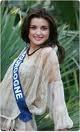 Nuit 1 : Et la première Miss Bourgogne est... 111_bm10