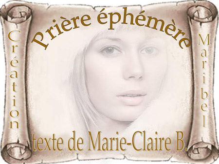 Prière éphémère, pps Image_10