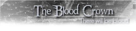 The Blood Crown Tbc_211