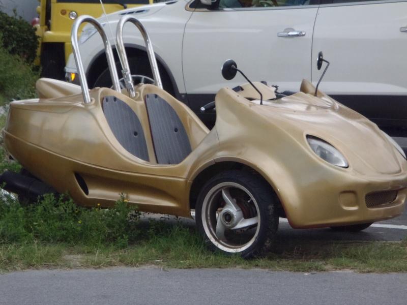 Le trois roues de Floride P8080010